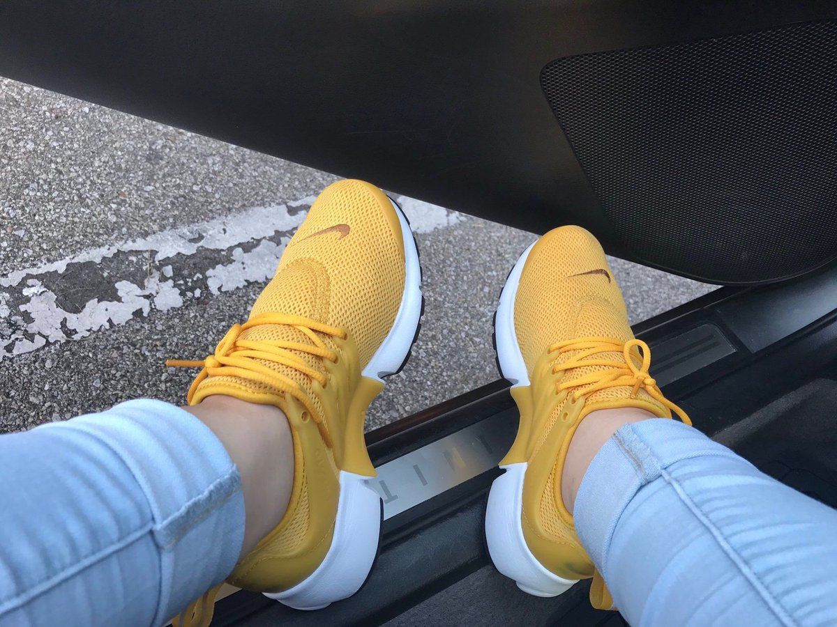 huge discount d61df 34889 13) Twitter  Shoes  Shoes, Sneakers, Sock shoes