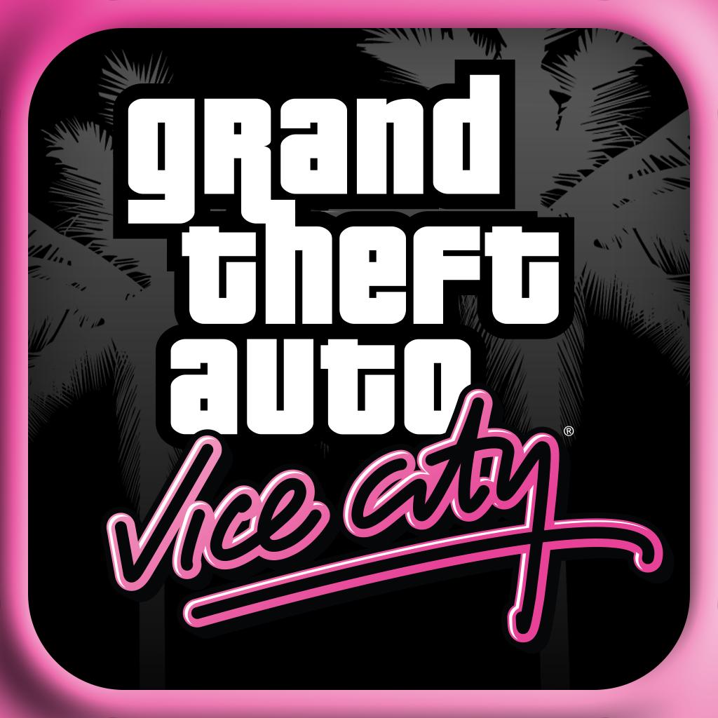 Gta Vice City Free Download Http Osappsbox Blogspot Com 2014 10 Download Gta Vice City For Android For Html Grand Theft Auto Gta Theft