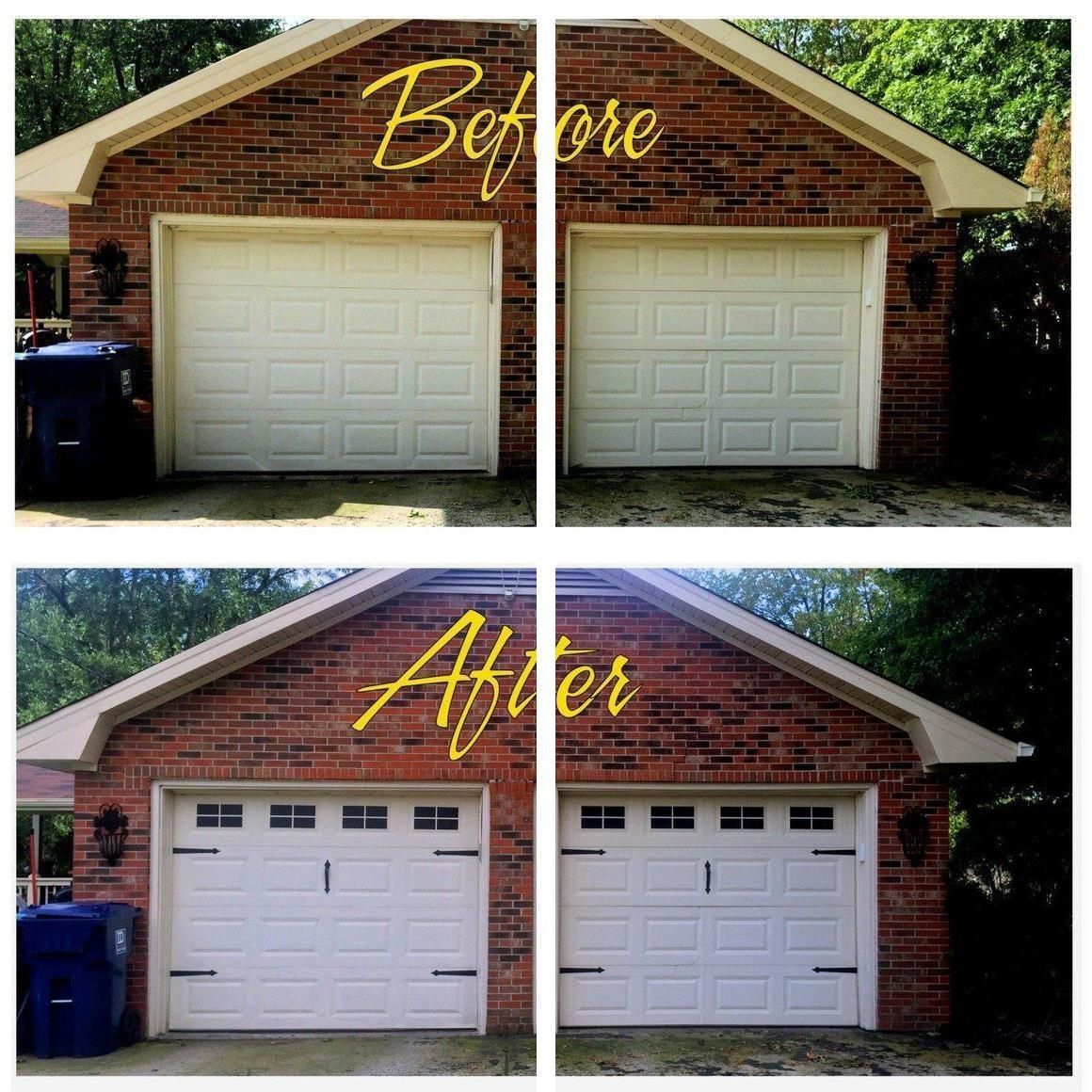 Vintage Car Garage Decor Decorative Garage Doors Garage Accessories Calgary Garage Door Windows Garage Doors Faux Garage Door Windows