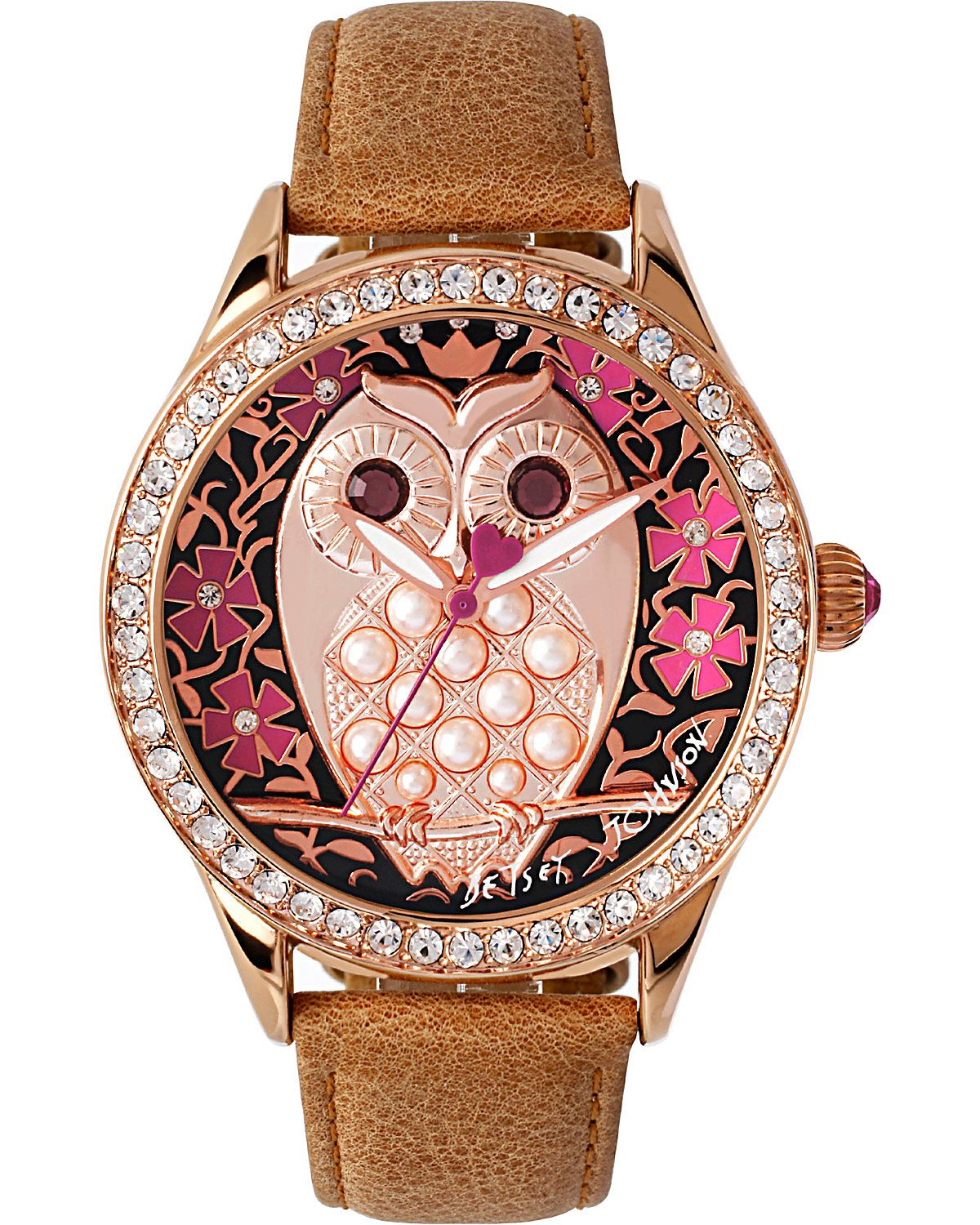 WHO-IS-THE-LOVELIEST-OWL-FACE-WATCH_TAN (1200×1500)