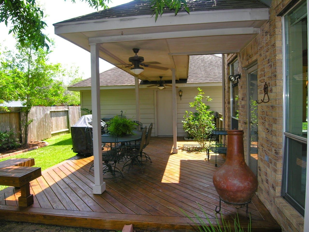Images Of Porches Small Back Porch Ideas Instant Knowledge