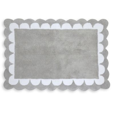 Finley Bath Rug Bedbathandbeyond Com Bathroom Bathroom