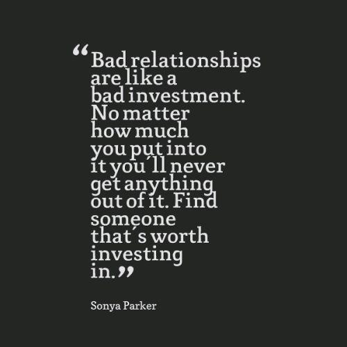 Pin By Marina K On Quotes Tidbits Sayings Bad Relationship