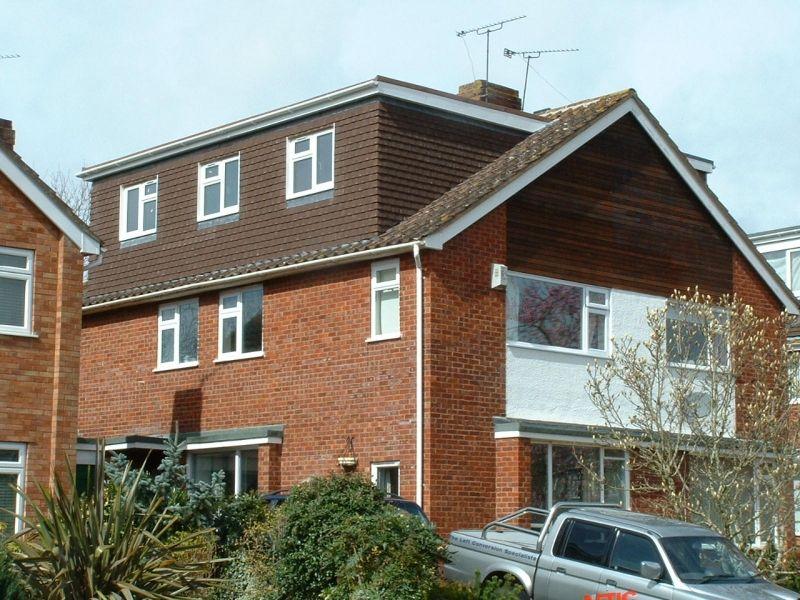 Flat Roof Dormers Dormers Attic Designs Attic Renovation Attic Design Attic Rooms