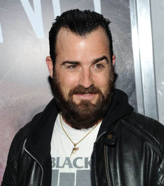 Latest 12 Inspiring Widows Peak Hairstyles For Men 2016 Check More At  Http://