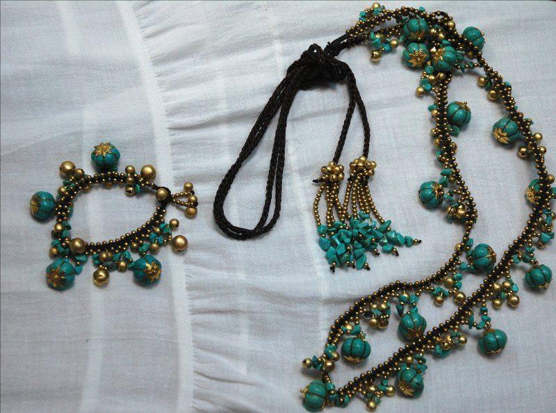 Turquesas turquoise turquoise