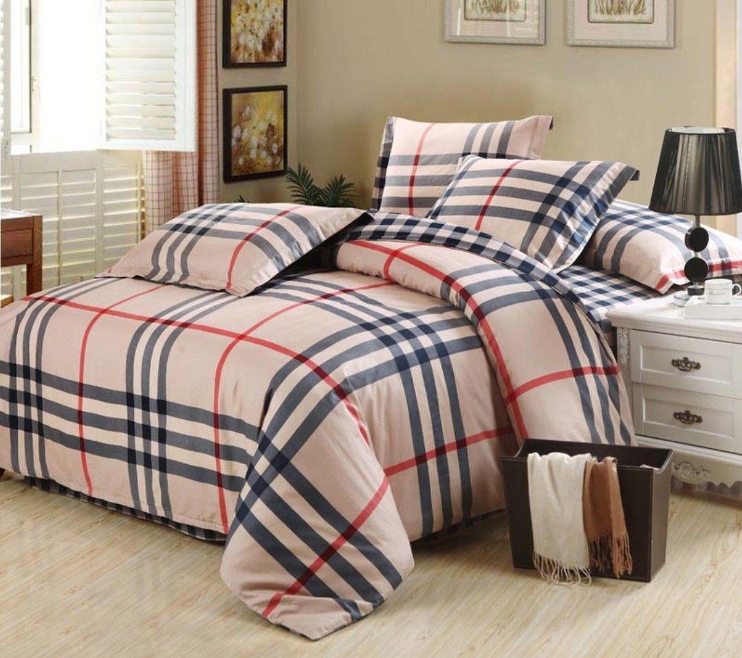 Pin by Lora Walker on Home Decor Duvet bedding sets