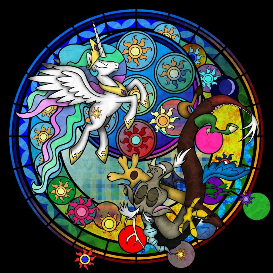 Mass Chaos My little pony coloring, Mlp my little pony, Pony