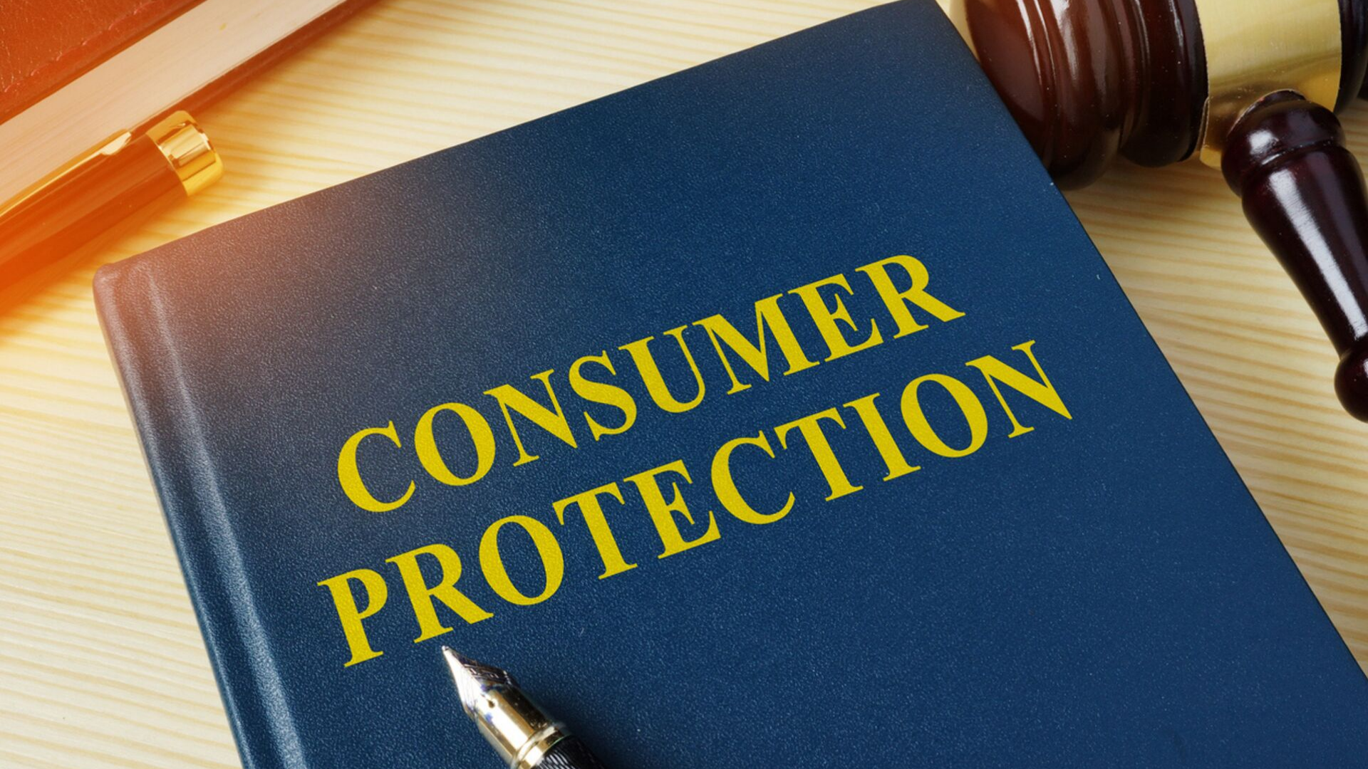 The Indian Government Has Passed The Latest Consumer Protection Bill 2019 The New Act Is Improvise To Make The Law For Conservi Indian Government Acting Goods Services
