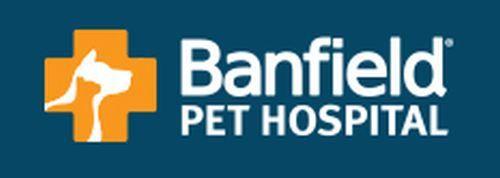 Banfield Pet Hospital Free Complimentary Pet Exam And Consultation Us Animal Hospital Pets Petsmart