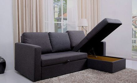 699 For A Multi Functional L Shaped Sofa Bed L Shaped Sofa Bed Sofa L Shaped Sofa