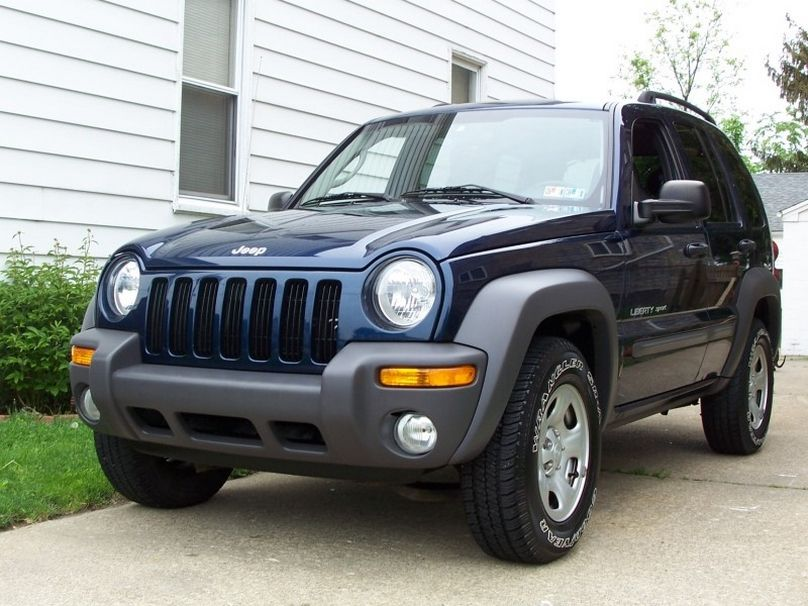 03 Jeep Liberty Sport Jpeg - //carimagescolay.casa/03-jeep ...