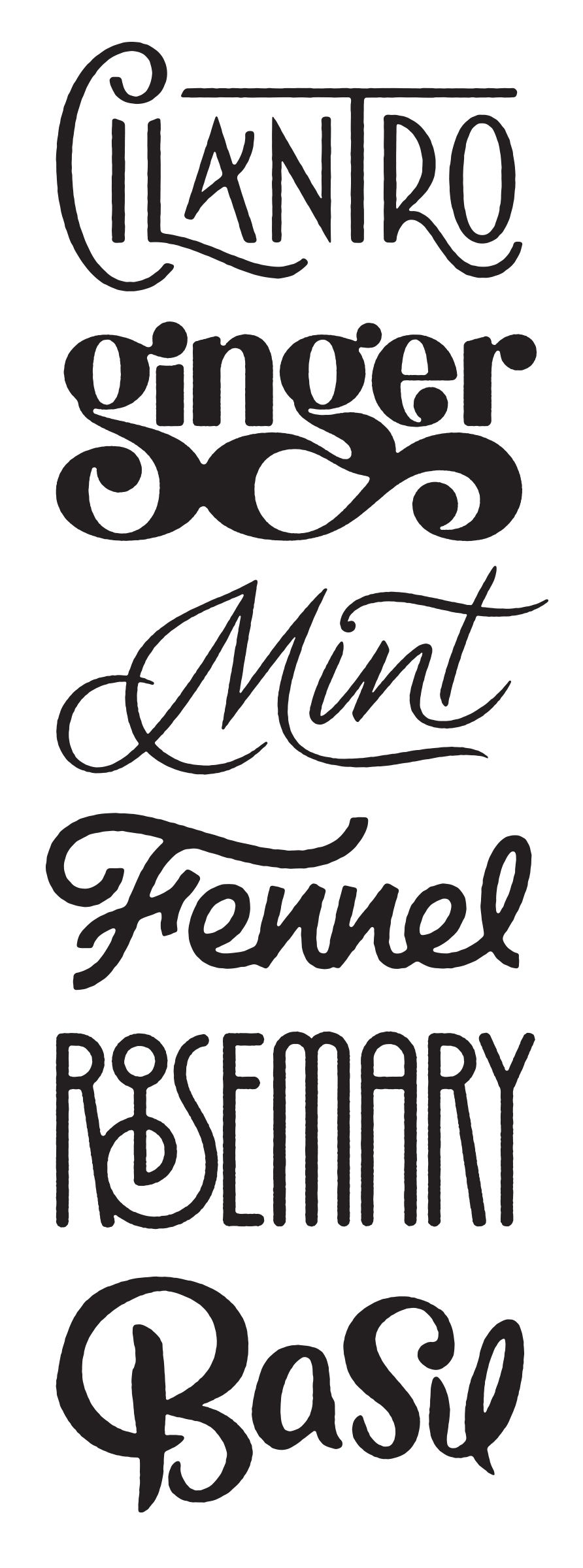 Untitled Lettering Typography Typography Inspiration