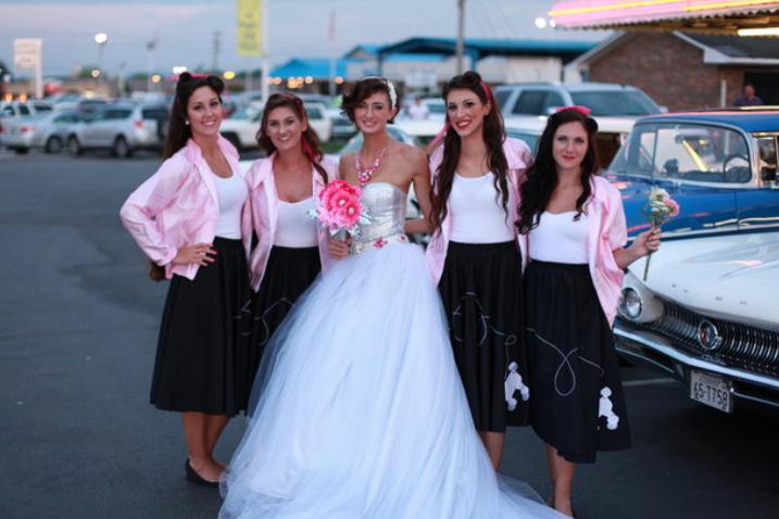 My Fat American Gypsy Wedding Trouble And Alanna