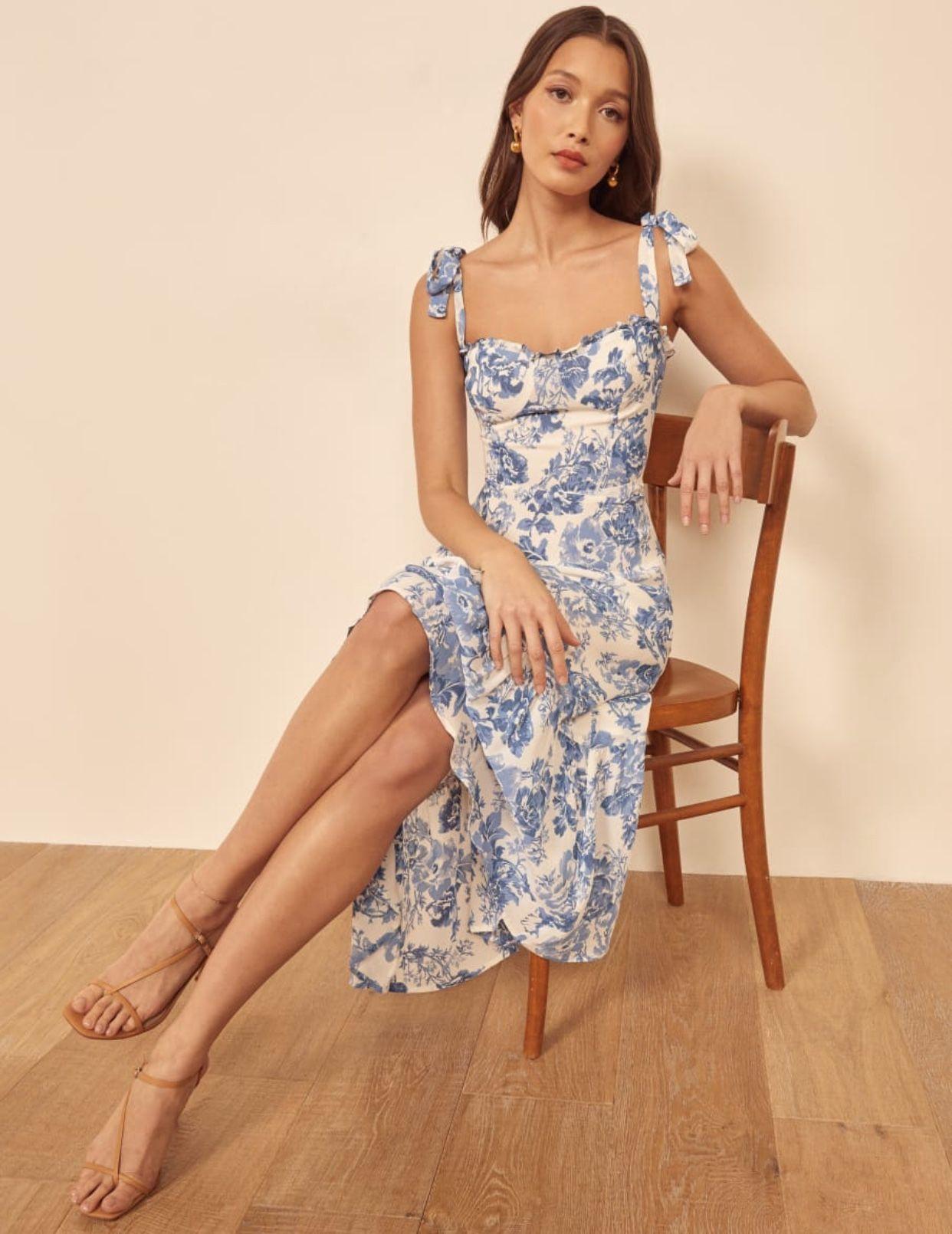 Nikita dress in 2020 dresses fashion inspo outfits