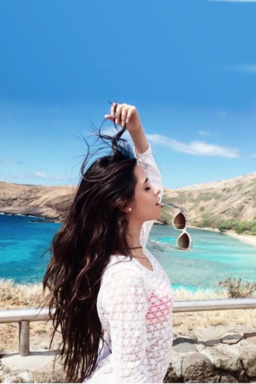 Iphone Wallpaper Camila Cabello Tumblr 2016 Camila Cabello