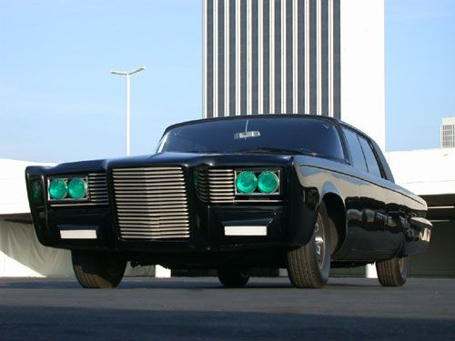 The Green Hornet 1966 Imperial Tv Cars Cars Movie Cool Cars