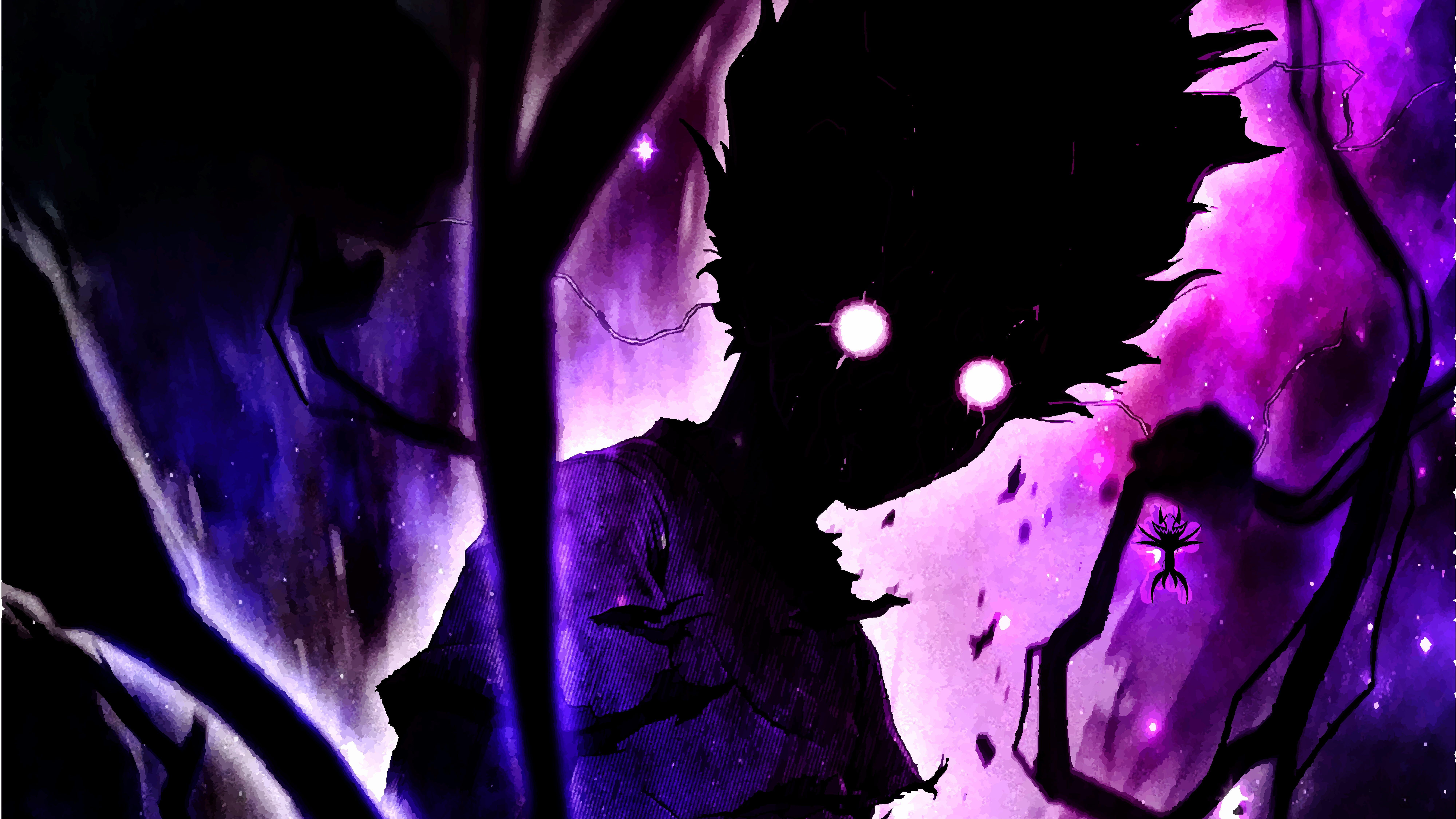 Mob Psycho 100 Kageyama Ritsu 8k Wallpaper Hdwallpaper Desktop In 2020 Mob Psycho 100 Anime Mob Psycho 100 Wallpaper Mob Psycho 100