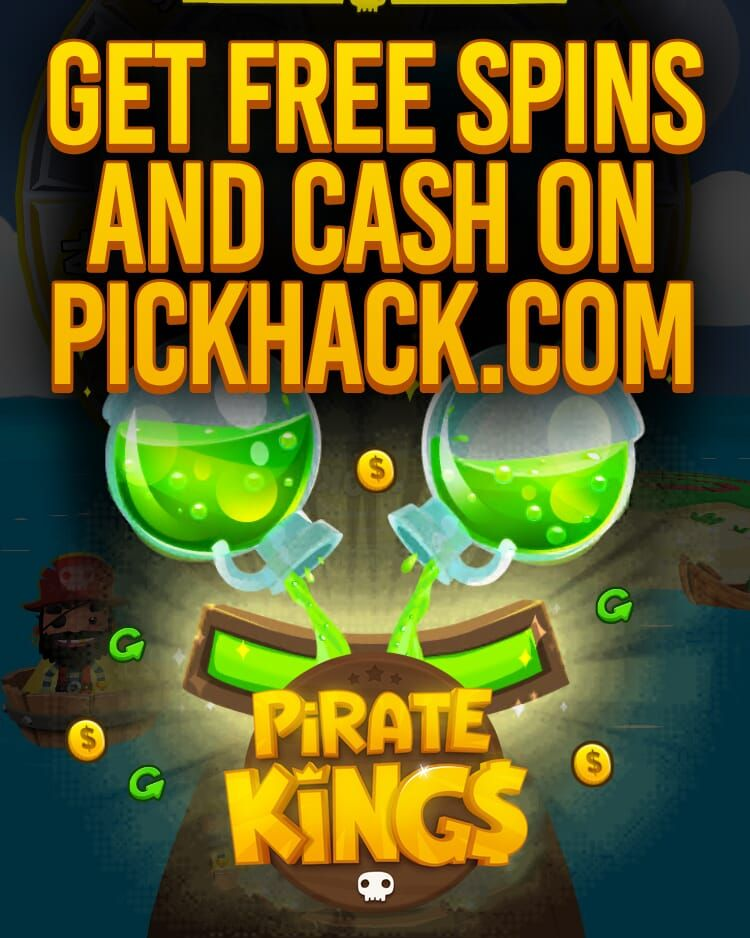 Lets go to pirate kings generator site new pirates king
