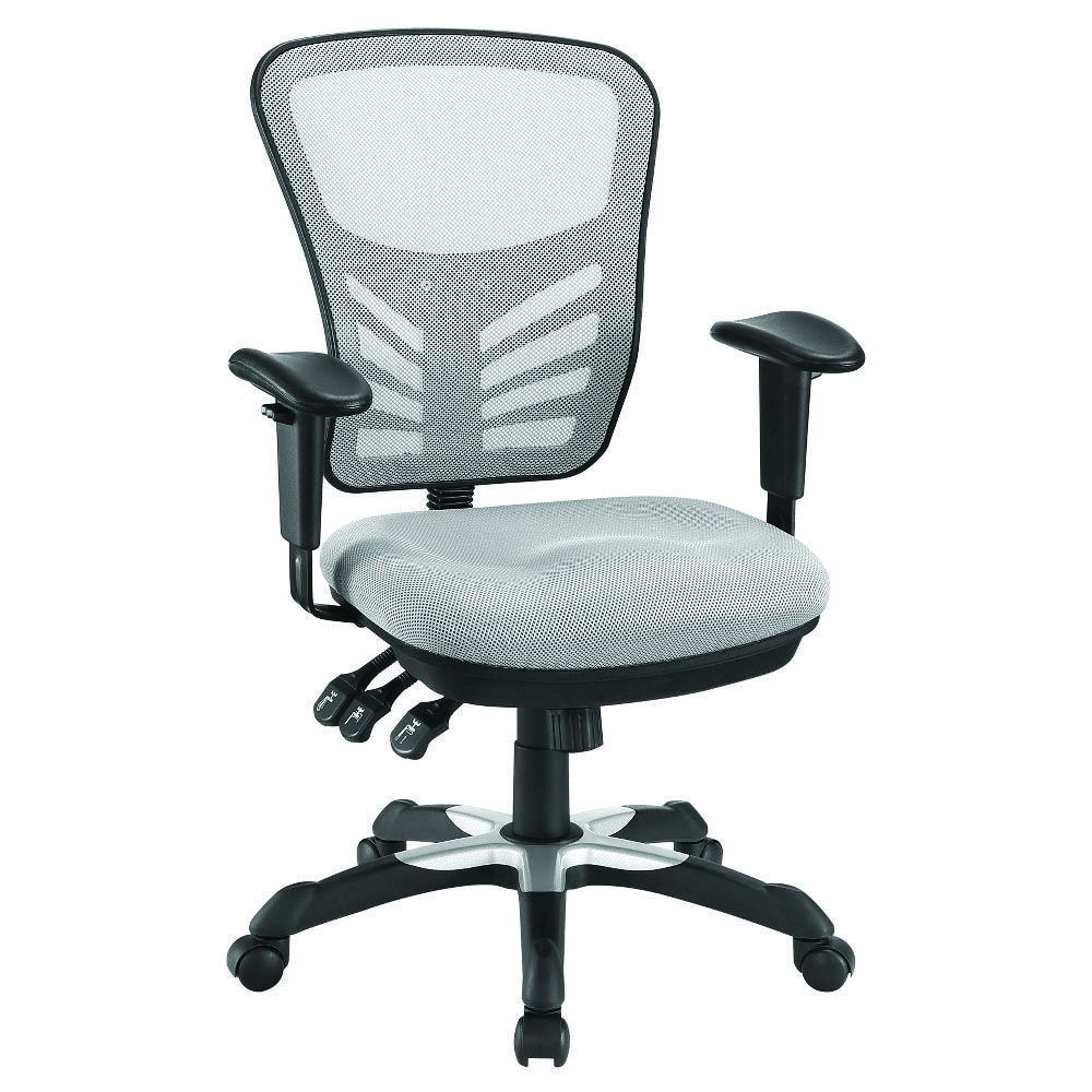 The 14 Best Office Chairs Of 2019 Office Chair Best Office