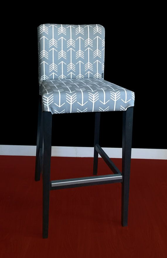 Pin By Jill B On Dining Room Bar Stool Chairs Bar Stool Covers Bar Stools