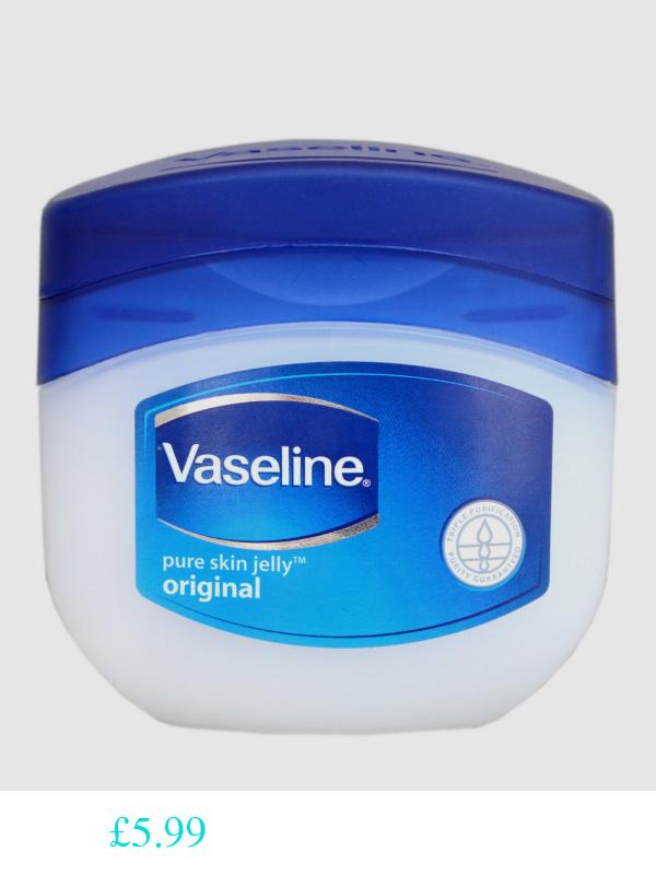 Vaseline Moisturisers Health & Beauty Galerías