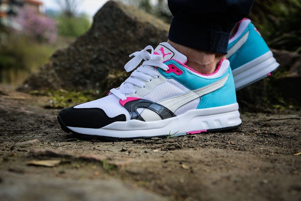 puma trinomic xt1 plus winter