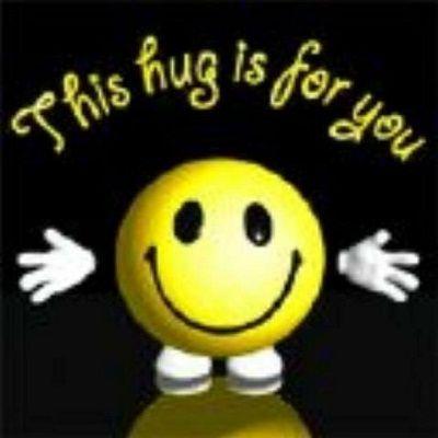 group hug emoticon code: group hug emoticon code | funny