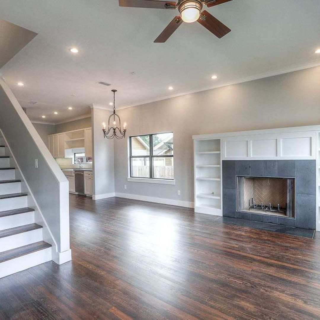 Beautifully renovated & expanded Woodland Heights bungalow