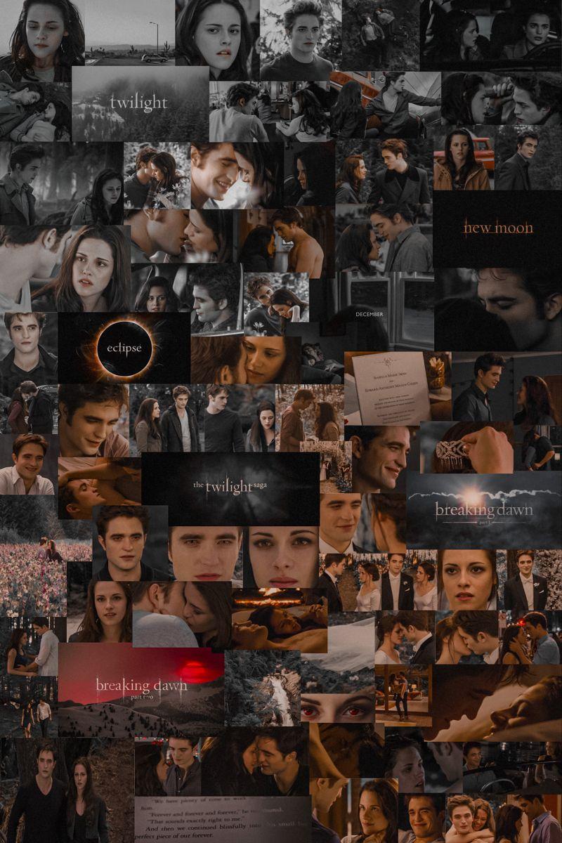 Twilight Saga Edward And Bella Twilight Twilight Saga Twilight Film