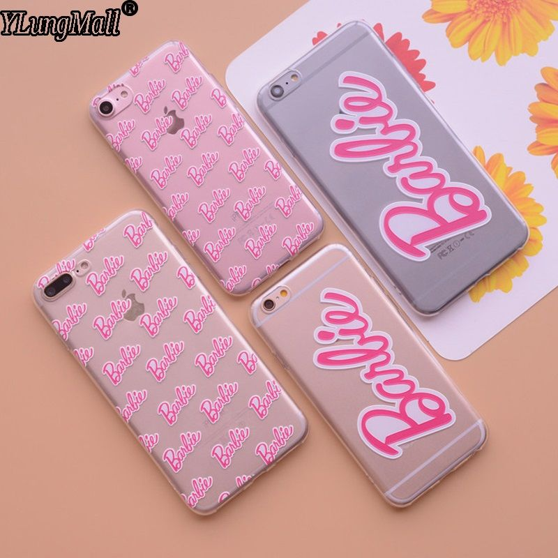 coque iphone 7 girl