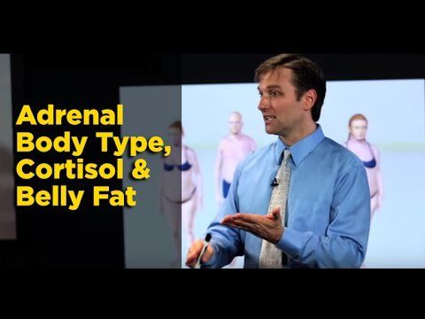 Does whey protein help in fat loss picture 2