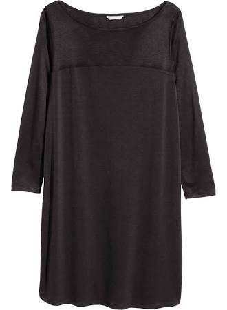 cotton tunic - Google Search