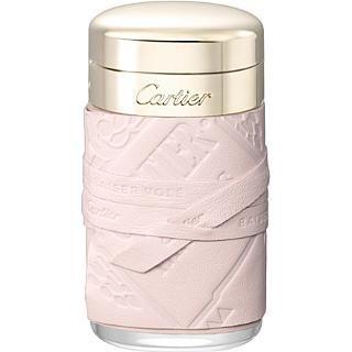 Die beliebtesten Parfums in 2012 ~ Fragrantica