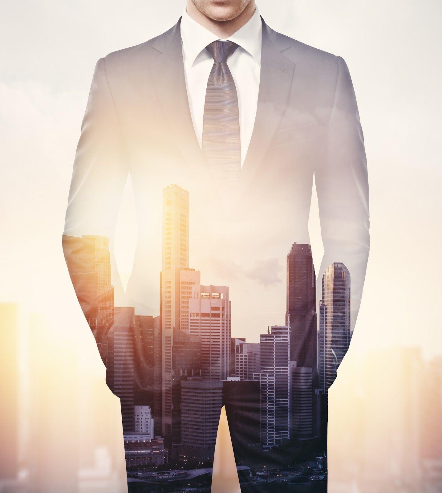 pasos para ser un empresario exitoso admón pinterest wall