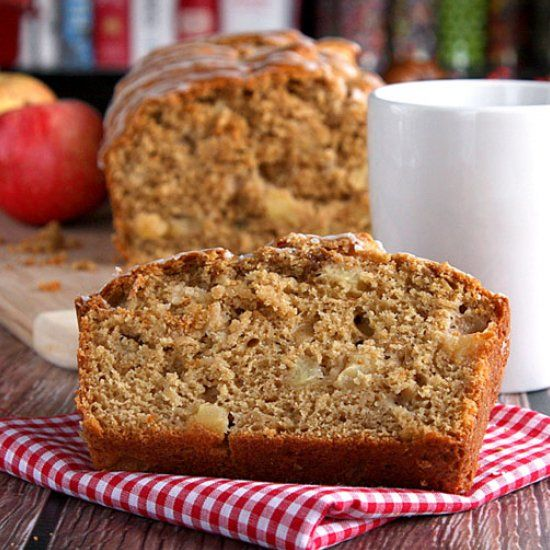 Apple lovers bread foodgawker apple butter apple cider and apples apple lovers bread foodgawker forumfinder Image collections