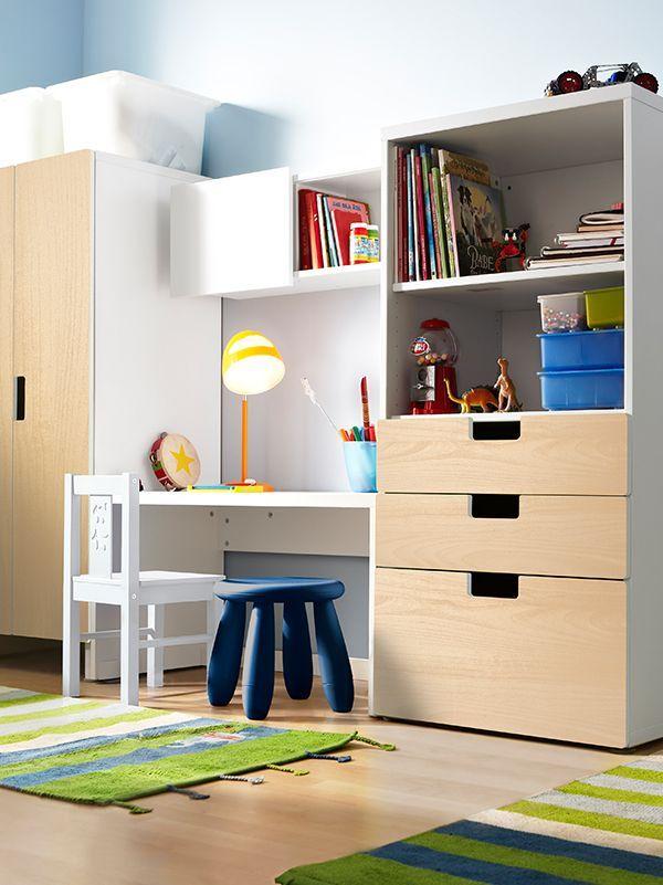 Pin On Pretty Kids Room Design