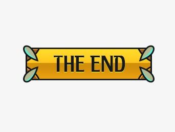 Game Buttons The End Clipart Game Push Button Png Transparent Clipart Image And Psd File For Free Download Button Game Games Buttons