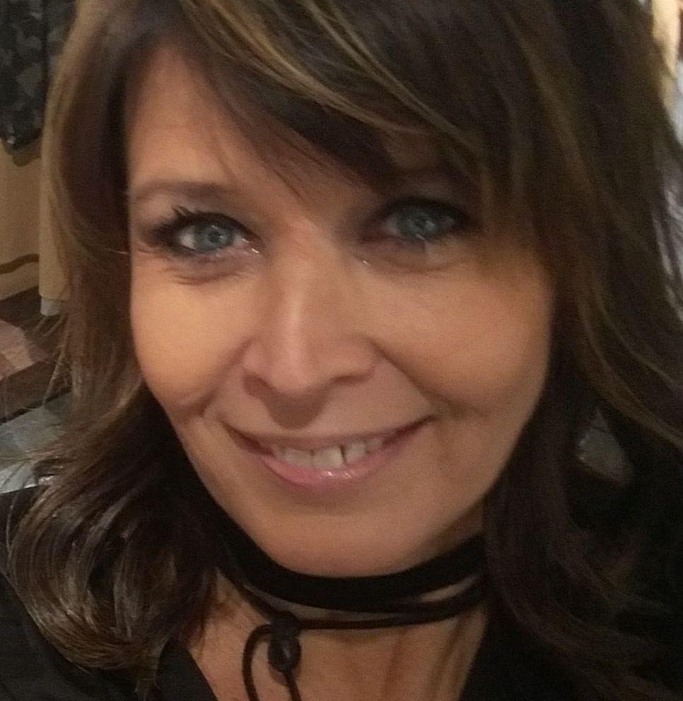 Lerne Montanas, eine Frau 32 aus Bregenz, sterreich auf