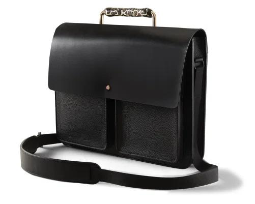 Photo of Boconi 'byrant' briefcase