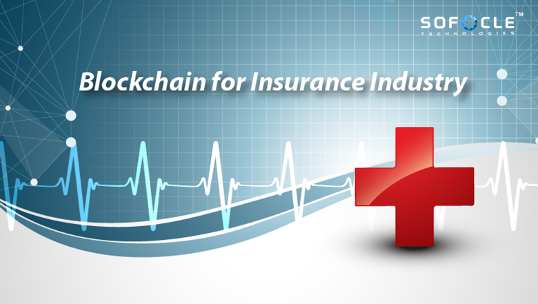 Blockchain Application For Insurance A Use Case Of Healthcare