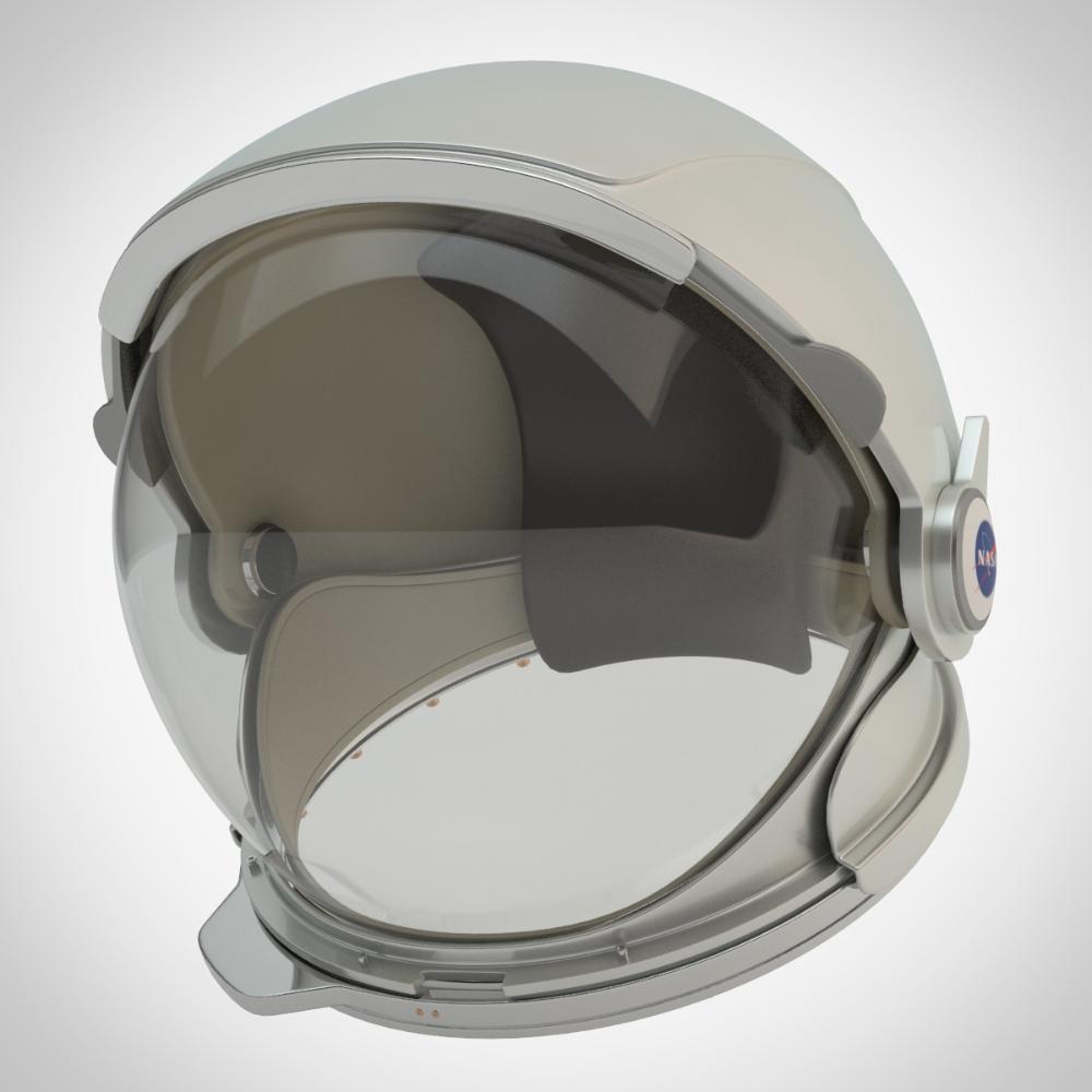 Astronaut Helmet Spirithalloween Com Astronaut Helmet Astronaut Helmet