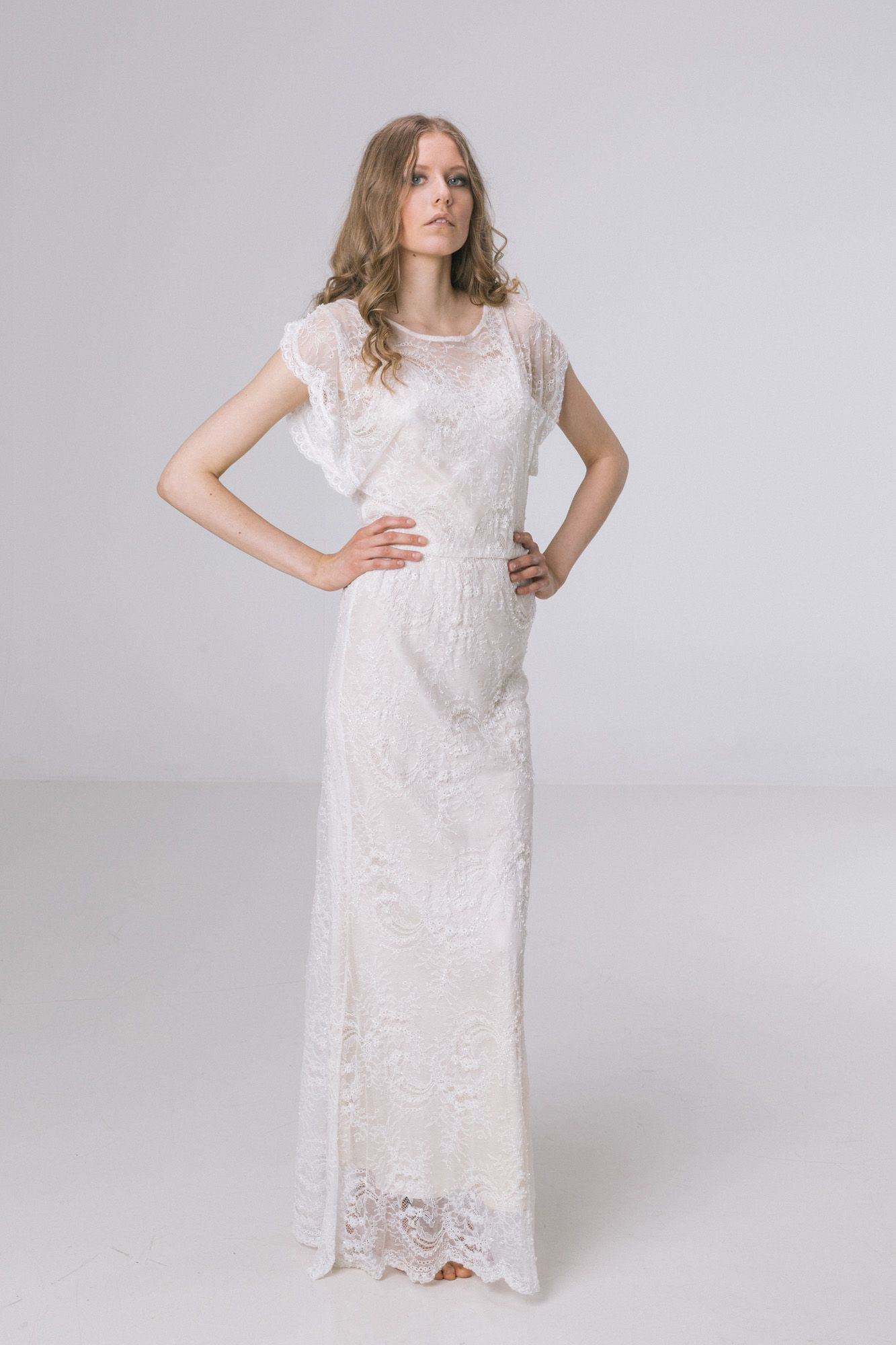 Ethical Wedding Dress Sample Sale With Indiebride London 14th September 2019 Wedding Dress Sample Sale Ethical Wedding Dress Wedding Dresses,Dress For A Formal Wedding