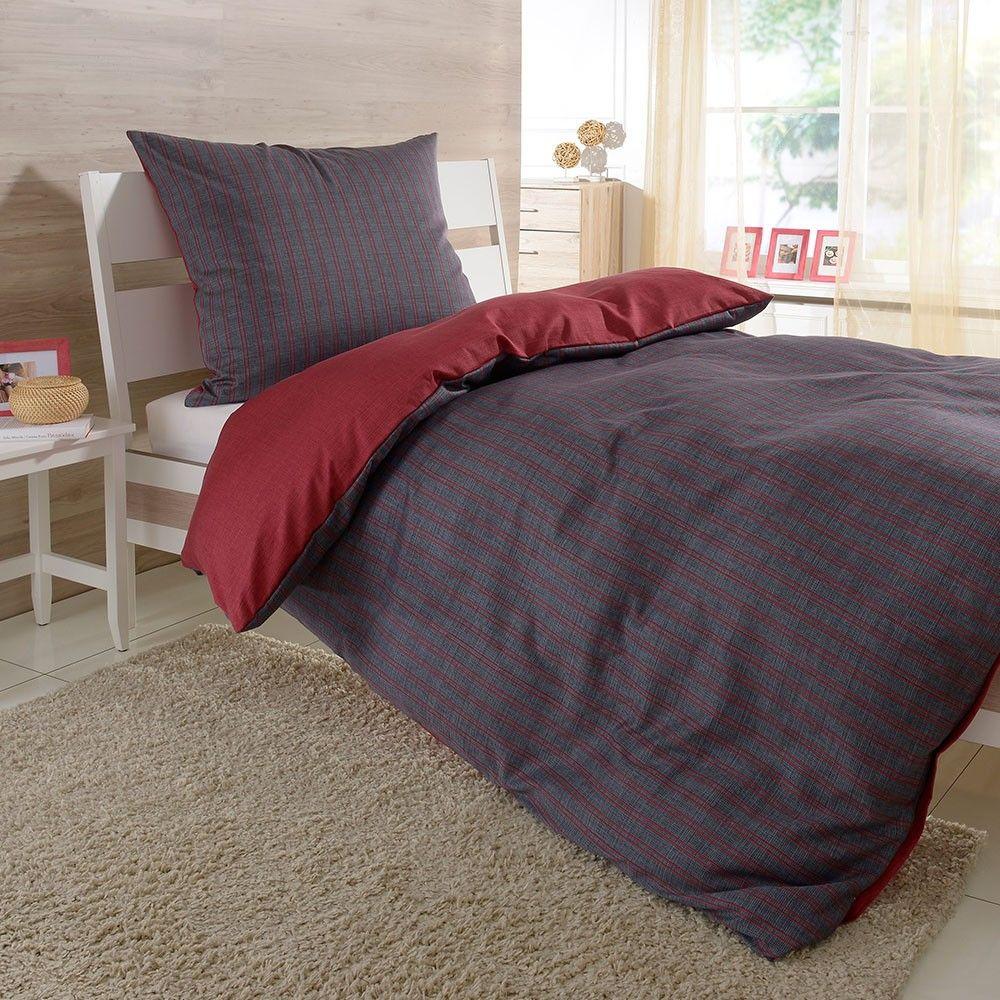 kaeppel bettw sche kaufen my blog. Black Bedroom Furniture Sets. Home Design Ideas