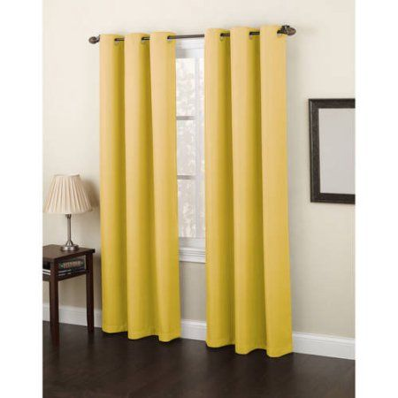 Home Products Panel Curtains Grommet Curtains Curtain Texture