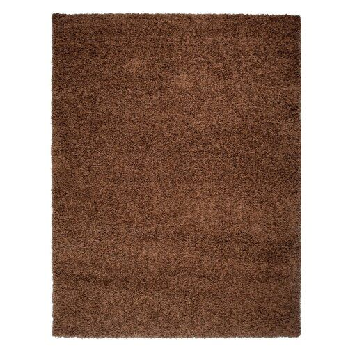 Trowbridge Light Brown Rug Mercury Row Rug Size Rectangle 100 X 150cm Blue Grey Rug Red Rugs