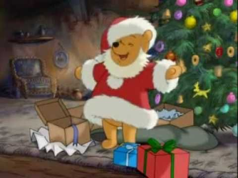 Rocking Around The Christmas Tree Disney Very Merry Christmas Songs Youtube Disney Very Merry Christmas Disney Merry Christmas Christmas Songs Youtube