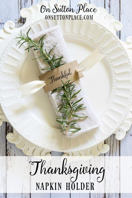 Thanksgiving napkin rings napkin rings free printable for Napkin rings for thanksgiving