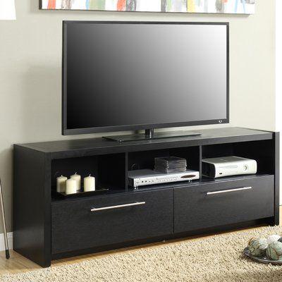 bianca black tv