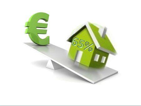 News detrazioni fiscali per il risparmio energetico la for Agenzia delle entrate risparmio energetico